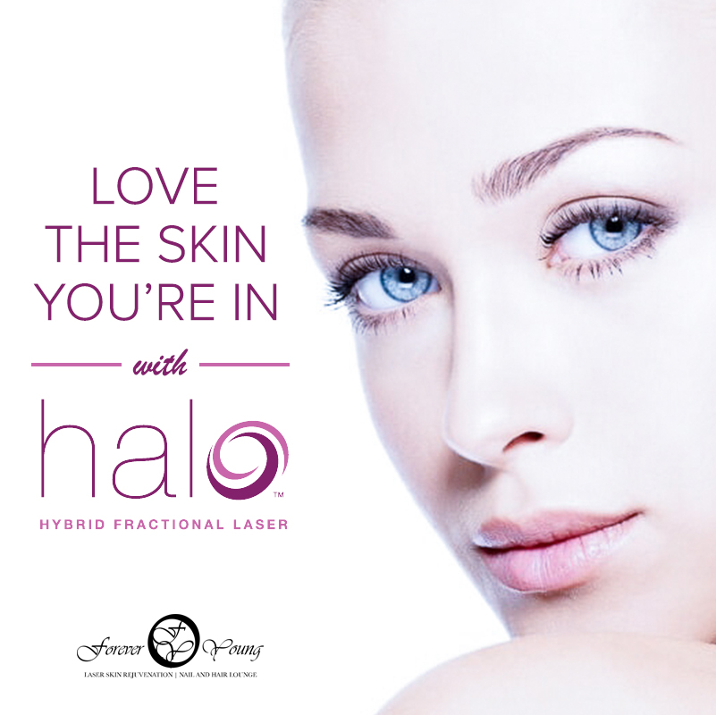 Laser and Skin Rejuvenation Clinic   Forever Young Spa